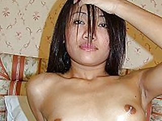 Public Nudity,Teen,Asian,Blowjob