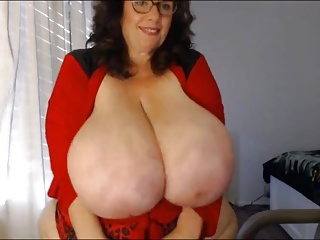 Mature,BBW,Big Boobs,Webcams,Natural