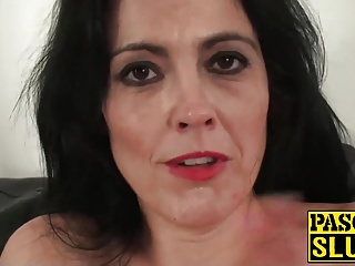 Masturbation,Big Ass,Fingering,Mature,Swingers,Wet,Slut