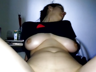 Nurse,Natural,Uniform,POV,Amateur,Big Boobs,Big Cock,Brunette