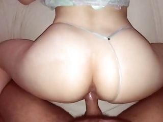 Wife,Amateur,Big Ass,Hardcore,Homemade,Beautiful