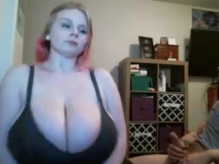 Titfuck,Big Boobs,Nipples,Hardcore,Natural
