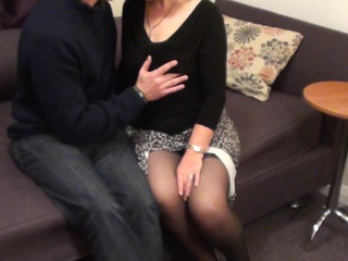 Wife,Amateur,Creampie