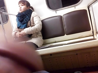 Public Nudity,Flashing,Russian,Masturbation