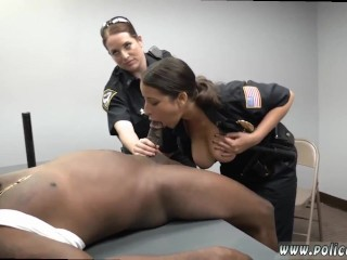 Uniform,Mature,Amateur,Big Boobs,Big Cock,Blonde,Blowjob,Brunette,Hardcore,Interracial,MILF,Sex Toys,Threesome,Doggystyle