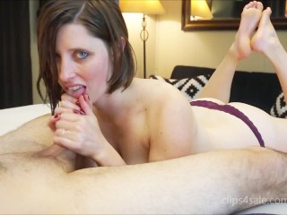 Blowjob,Cumshot,Compilation,Foot Fetish,Hardcore,MILF,POV,Softcore,Wife,Couple,Amateur