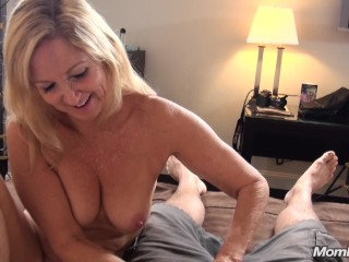 Stepmom,Teen,Old and young,Pornstar,POV,Slut,Shaved,Amateur,Blonde,Blowjob,Grannies,Hardcore,Mature,MILF
