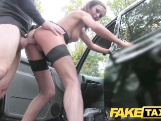 Car Sex,Cumshot,Hidden Cams,MILF,Pornstar,POV,Public Nudity,Reality,Fake,Extreme,Anal,Big Boobs,Big Cock,Blowjob