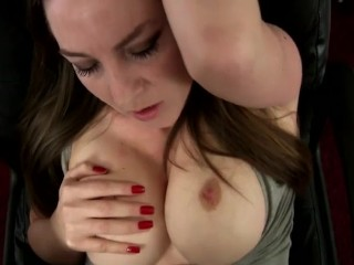 Drunk,Big Boobs,Brunette,Fetish,Hardcore,Mature,MILF,POV,Masturbation