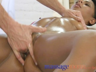 Massage,Black and Ebony,Blowjob,Pornstar,Orgasm,Natural