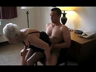 Screaming,School,Teen,Black and Ebony,Gangbang,Grannies,Hardcore,Interracial,Mature,Stockings