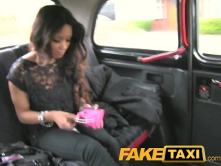 Fake,Money,Pornstar,POV,Reality,Teen,Orgasm,Car Sex,Amateur,Black and Ebony,Blowjob,British,Cumshot,Hardcore,Homemade