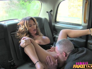 Amateur,Big Boobs,Big Cock,Blowjob,British,Brunette,Cumshot,MILF,Pornstar,Public Nudity,Reality,Orgasm,Car Sex,Fake