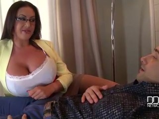 Fake,Doctor,Dress,Natural,Big Ass,BBW,Big Boobs,Blowjob,British,Hardcore,Mature,MILF,Pornstar,Orgasm