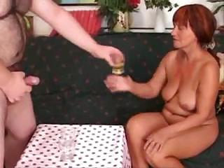 Grannies,Mature,Cumshot,Fetish,Hardcore,Pissing