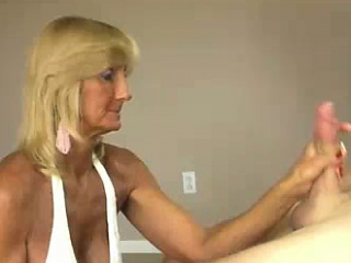 Titfuck,Grannies,Big Boobs,Blonde,Handjob,Hardcore