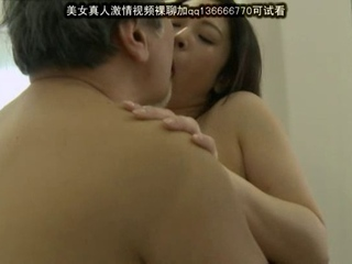 Asian,Mature,Wife,Lesbian,Massage,MILF,Squirting,Masturbation,Big Ass,Big Boobs,Blowjob,Cumshot,Fetish,Group Sex,Handjob