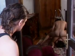 Vintage,Blowjob,Cumshot,Group Sex,Handjob,Masturbation