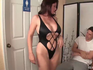 Stepmom,Fetish,Handjob,Massage,Mature,MILF,Teen,Vintage,Masturbation,Big Ass,Big Boobs,Blowjob
