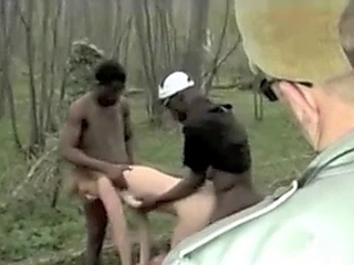 Gangbang,Mature,Blowjob,Cumshot,Fetish,Group Sex,Handjob,Hardcore,Interracial,MILF,Outdoor,Public Nudity,Masturbation,Anal,Amateur