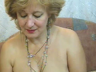 Mature,Webcams,Hairy,Squirting