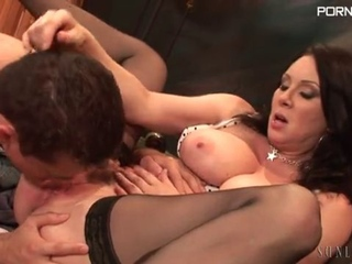 Stepmom,Mature,MILF,Caught,Masturbation,Big Boobs,Blowjob,Fetish,Hairy