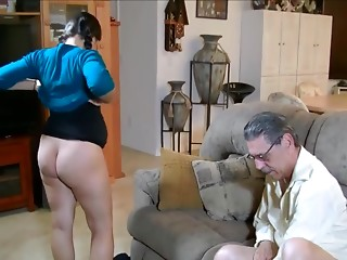 Daddy,Mature,Creampie,Grannies,Babe,Pregnant,Blowjob,Doggystyle