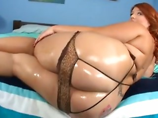 Big Ass,BBW,Big Boobs,Black and Ebony,Interracial,Redhead,Slut