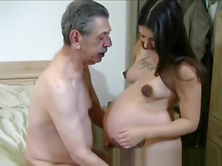 Mature,Exotic,Teen,Pregnant,Creampie,Hairy,Homemade,Nipples