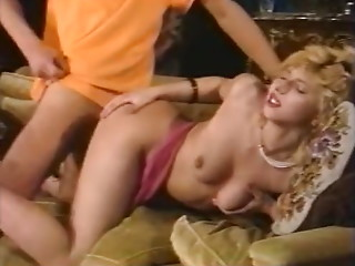 Ass to Mouth,Facial,Vintage,MILF,Anal