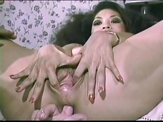 Ass to Mouth,Vintage,Facial,Hardcore,Anal