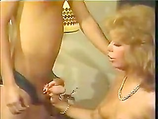 Ass to Mouth,Vintage,Double Penetration,Facial,Lesbian,Anal