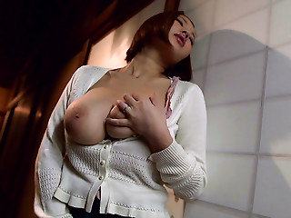 Cheating,Wife,Big Boobs,Housewife,Hairy,Outdoor,Solo,Masturbation