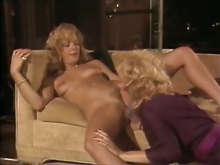 Anal Annie and the Willing Husbands