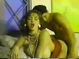 Compilation,Big Boobs,Vintage