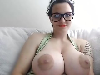 Sister,Amateur,Big Boobs,Hidden Cams,Voyeur,Ass licking,Milk