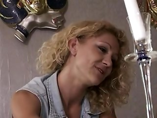 Squirting,Compilation,Hardcore,MILF
