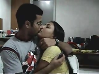 Indian,Amateur,Blowjob,Couple,Hardcore,Webcams