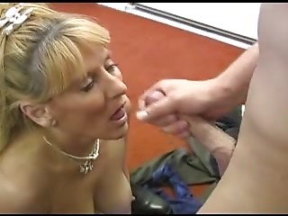 Anal,Mature,MILF,Old and young