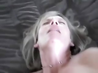 Drunk,POV,Amateur,Blonde,Daddy,Hardcore,Mature,MILF