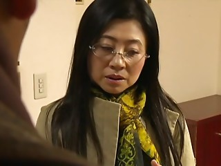 Asian,Mature,MILF,Wife,Compilation,Slut
