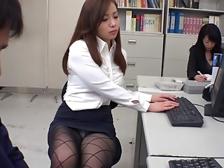 Asian,Exotic,Secretary,Couple,Public Nudity,Hardcore,Stockings