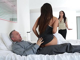 Daddy,Daughter,Teen,Doggystyle,Caught,Extreme,Shaved,Hardcore,Mature