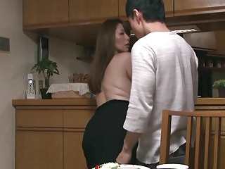 Asian,Mature,MILF,Old and young,Teen