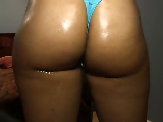 Bikini,Arab,Solo,Amateur,Black and Ebony,Chubby,Hairy,Lingerie