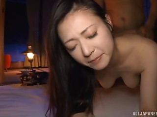 Asian,Creampie,Hairy,Hardcore,Doggystyle,Couple