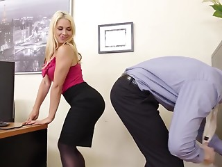 Big Boobs,Blonde,Hardcore,Office,Reality,Secretary,Teen,Bus,Couple