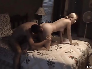 Amateur,Blonde,Hardcore,Homemade,Beautiful,Couple