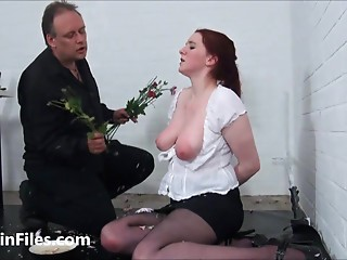 BDSM,Spanking,Fetish,Slut