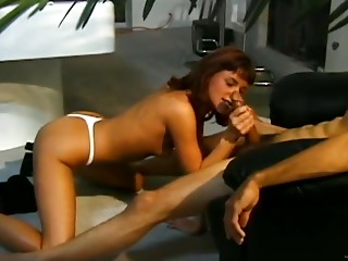 Big Boobs,Big Cock,Bikini,Handjob,Hardcore,Lingerie,POV,Softcore,Bus,Couple